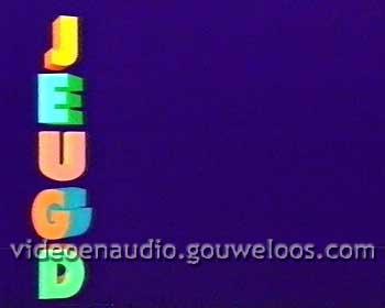 TROS - Jeugd Leader (1986).jpg