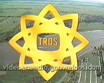 TROS - Leader (1983).jpg