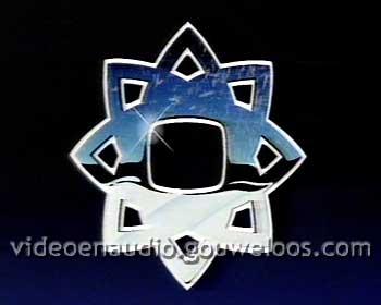 TROS - Leader (19850116).jpg