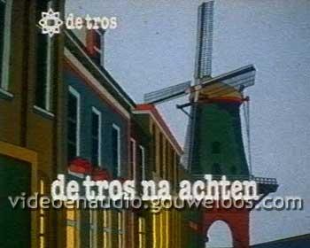TROS - Na Achten (19780124).jpg