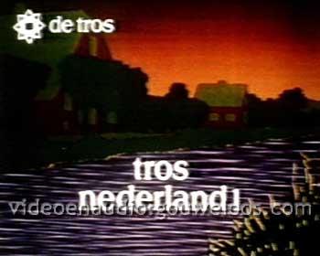 TROS - Nederland 1 (1980).jpg