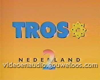 TROS - Nederland 2 (19880101).jpg