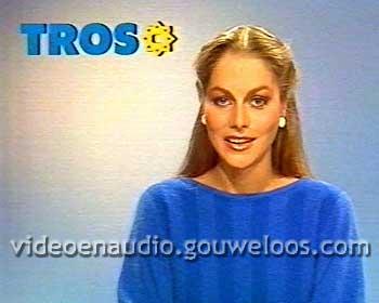 TROS - Omroepster (1984).jpg
