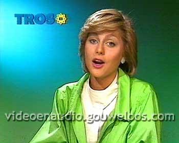 TROS - Omroepster (19850413).jpg