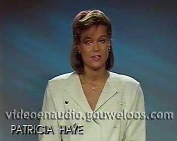 TROS - Patricia Haye (199x).jpg