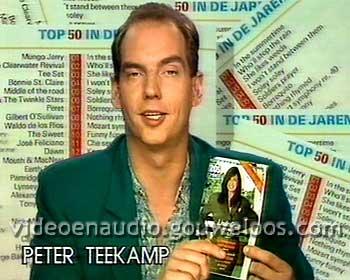 TROS - Peter Teekamp Gouden Uren Promo (1992).jpg