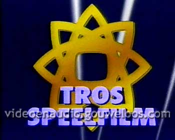 TROS - Speelfilmoverzicht (1984).jpg
