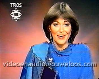 TROS - Tineke Verburg (1979).jpg