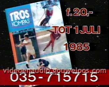TROS - Tros Kompas Promo, Leader (19850116).jpg