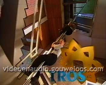 TROS - Wakker Worden Leader (1994).jpg