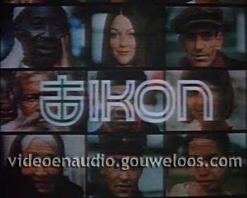 Ikon - Leader (19790207).jpg