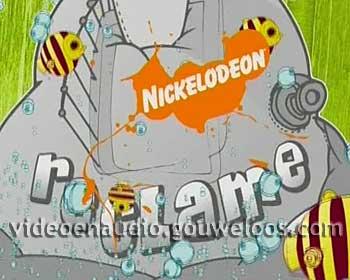 Nickelodeon - Reclame Leader (01) (2006).jpg