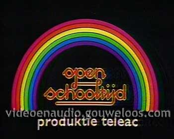 Openschooltijd - Einde (19830309).jpg