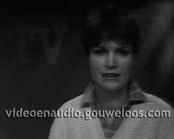 SchoolTV - Jeantine de Jong (19821101).jpg