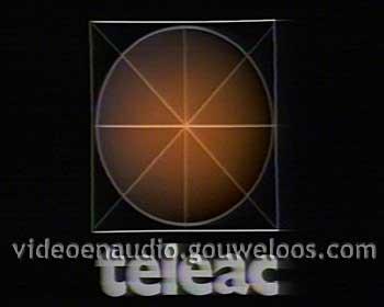 Teleac - Leader (19xx) (noisy).jpg