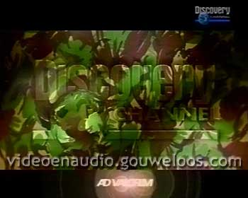 Discovery Channel - Reclame Ad Valorem (Jungle) (1999).jpg
