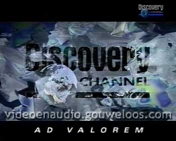Discovery Channel - Reclame Ad Valorem (Kristal) (1999).jpg