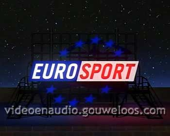 Eurosport - Switch Leader (2004).jpg