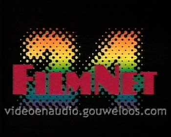 Filmnet - 24 Leader (19xx).jpg