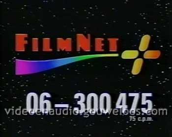Filmnet Plus - Win de Wereld Quiz Promo (199x).jpg