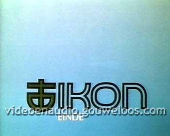 IKON - Afkondiging (1985).jpg