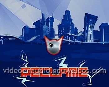 Jetix - Reclame Leader (02) (2005).jpg