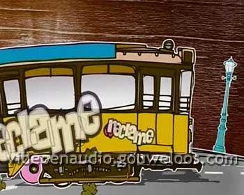 Nickelodeon - Reclame Leader (03) (2005) - Rolschaats & Tram.jpg