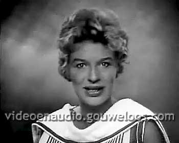 NTS - Bea de Graaf (1959).jpg