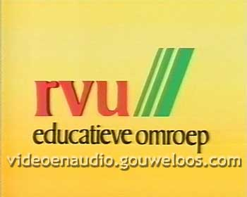 RVU - Eind Leader Kubusjes (19880108) (01).jpg