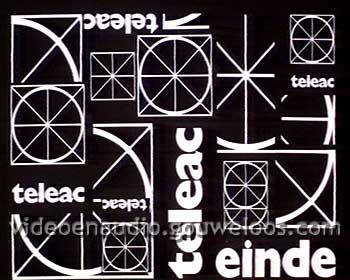 Teleac - Einde (19820531).jpg