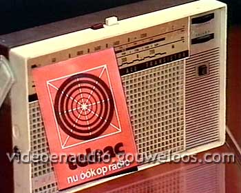 Teleac - Nu Ook op de Radio (19xx).jpg