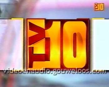 TV10 - Horoscoop Journaal Promo (199x).jpg