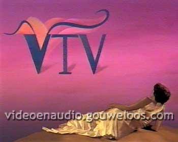 VTV - Leader (1995).jpg