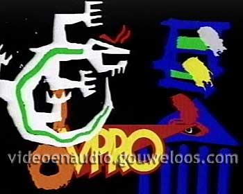 VPRO - Kunst Leader (1989 of 1990).jpg