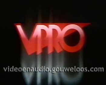 VPRO - Leader (19820926).jpg