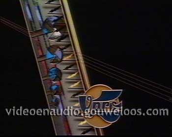 VPRO - Leader Muziek (19791118).jpg