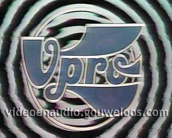 VPRO - Leader en Aankondiging Trillende Cirkels (19790916).jpg