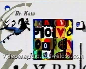 VPRO - Blokken Draaien Leader (1998).jpg