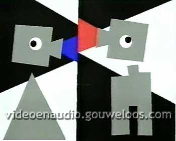VPRO - Cameras Aankondiging (1994).jpg