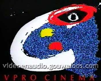 VPRO - Cinema Leader & Aankondiging Film (19900114).jpg