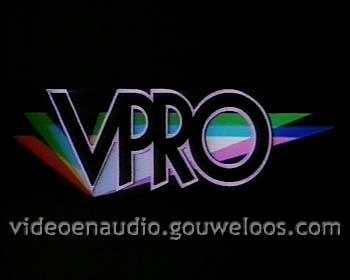 VPRO - Eind Leader (1985).jpg