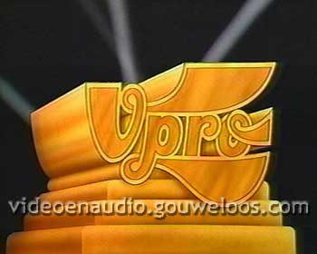 VPRO - Gouden Logo (1978).jpg