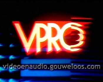 VPRO - Leader (1982).jpg