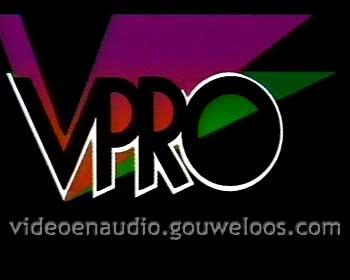 VPRO - Leader (19841230).jpg