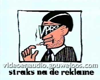 VPRO - Leader Blinddoek, Dadelijk, Tot Straks (1994).jpg