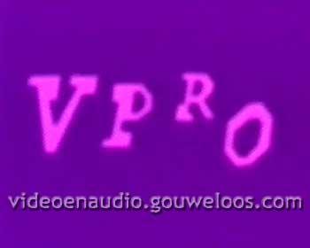 VPRO - Leader en Aankondiging (1995).jpg