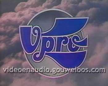 VPRO - Logo 1 (1978).jpg