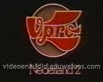 VPRO - Logo 2 (1978).jpg