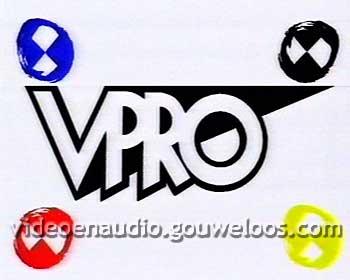 VPRO - Outro (19890508).jpg