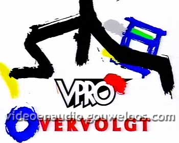 VPRO - Vervolgt (19890507).jpg